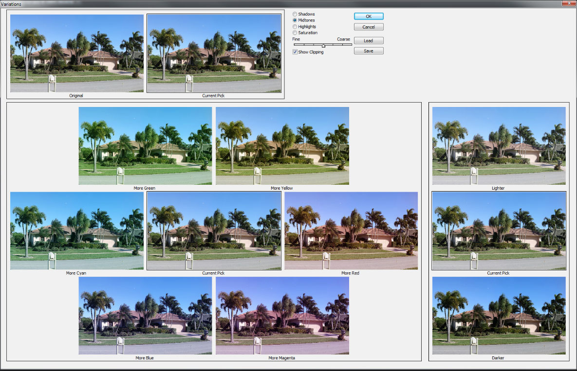 the enthusiasts guide to photoshop 64 photographic principles you need to know