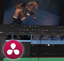 resolve-editing-feature