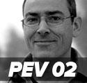 pev02_fi