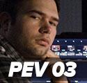 pev03_fi
