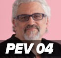 pev04_fi