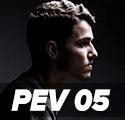 pev05_fi
