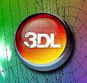 3D LUT Creator